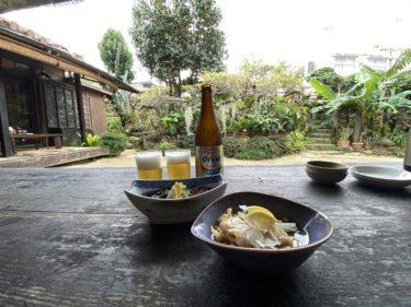 年末の沖縄とおせちと薄利多売のキツさ。