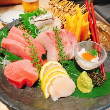 みどりで寿司を食べませんでした〜ケトジェニックダイエット20日経過