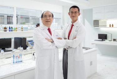 台湾での点滴治療と光脱毛は医療行為です、について。
